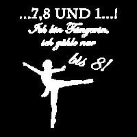 Tanzen & Zählen!