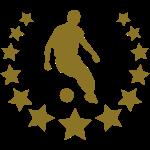 Stern_Fußball