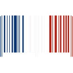 supporterfrance2017_2