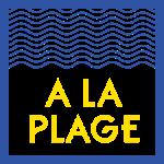 alaplage_new