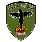 BAM_Logo_NEUTRAL