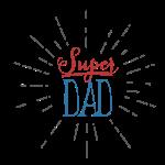 2017-super dad