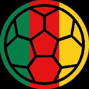 Kameruner Fußball