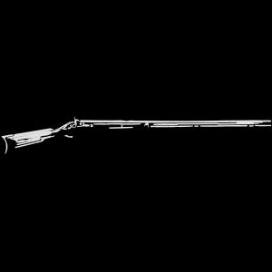 05 gun vectorstock 1992023