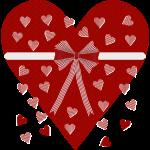 132_heart-_3470-3470