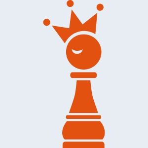 Winky Chess King