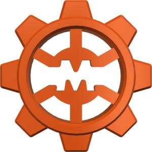 msef_logo_EC500D_top