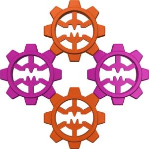 msef_logo_EC500D-C6159D-4