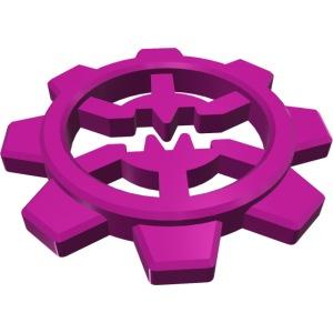 msef_logo_C6159D_3rd