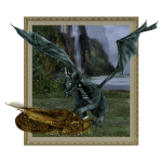 Dragon Hatchlings_2640