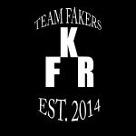 TeamFakers.png