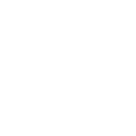 Nobody can stop me - running woman