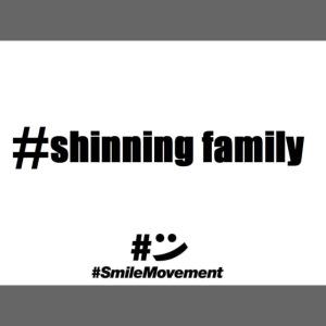 shinning family