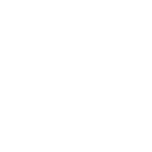 Lacrosse - Running for your life since 1637