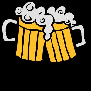 Bier Tag