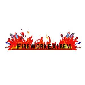 FireworkExtrem