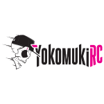 2017_Skull_andYRC_Sticker_v3.png
