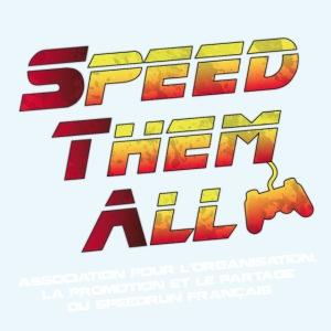STA slogan 5x png
