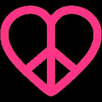 love peace heart herz frieden liebe