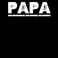 Papa Mechaniker