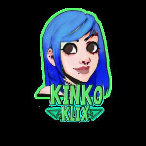 Kinko Klix