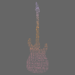 guitarwords