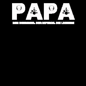 Papa Drummer