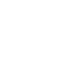 brain use it white