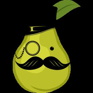Sir Pear