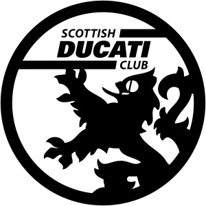 scd logo mono