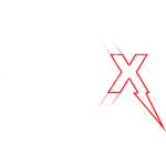 PUNX_scetch_inverted
