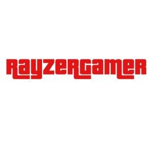 RayZerGamer logo