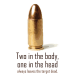 two in the body