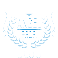 Angel Profi 5