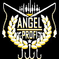 Angel Profi 7