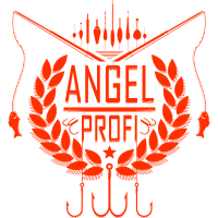Angel Profi 3