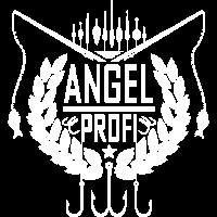Angel Profi 2