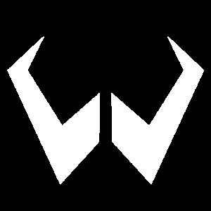 Logo ohne Schwerkraft pk