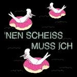 AAV -Nen Scheiss