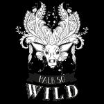 AAV - Halb so wild