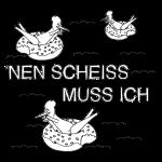 AAV -Nen Scheiss sw