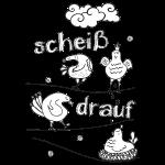 AAV - Scheiss drauf sw