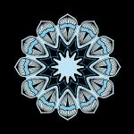 mandala-1803544_960_720