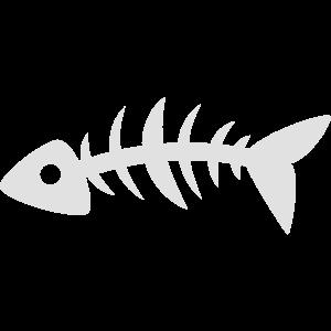 Vectorstock 7541989 Fisch Greten 001