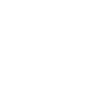 Sing more worry less No.