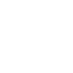 It works on my machine W