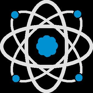 Atom Molekul Science