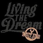 LivingtheDreamBlk-01.png