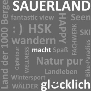 Sauerland_macht_gluecklic