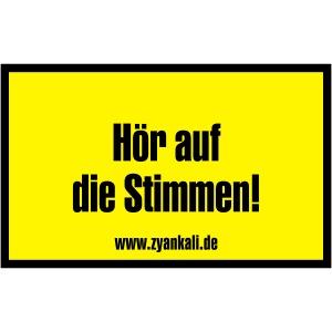 hoer_auf_die_stimmen